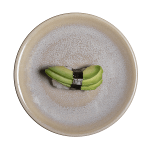081 Avocado