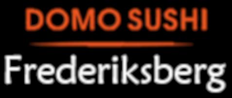 Domo Frederiksberg